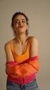 Катя Нова фотография #10