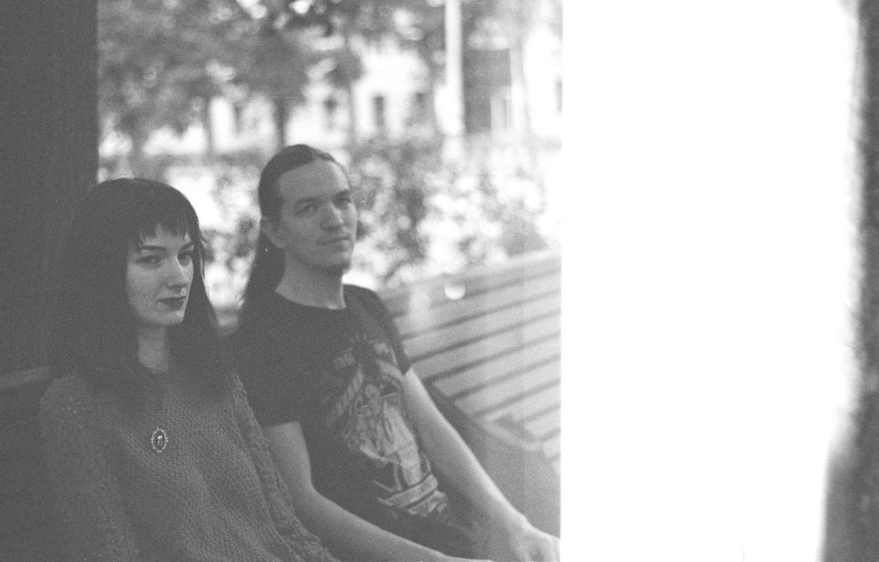 фото из альбома Максима Трифонова №9