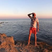Anatoliy_4