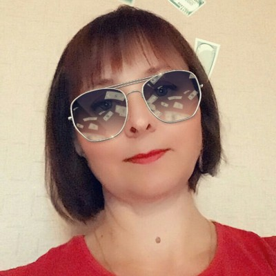 Ольга Удальцова, Пестово