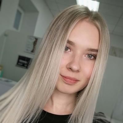 Таня Гедревич