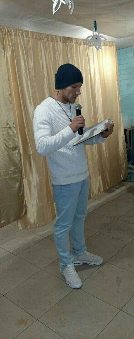 Сергей, 32, Bataysk