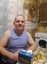 Юрий Чумаков