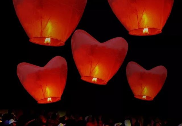 Что подарить мужчине на День святого Валентина, что подарить парню на День Влюблнных, что подарить мужу на 14 февраля,