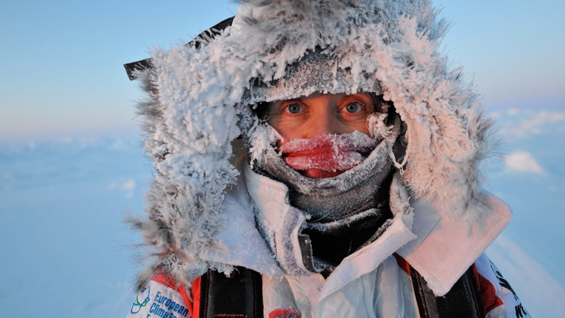 Весна в Татарстане начнется с похолодания до минус 28 градусов