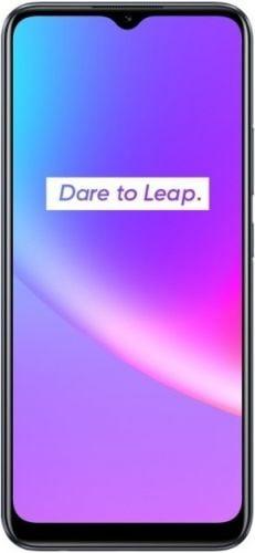 Новый телефон Samsung Galaxy m12  32gb новый 15 ме...