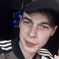 Максим Патрикеев