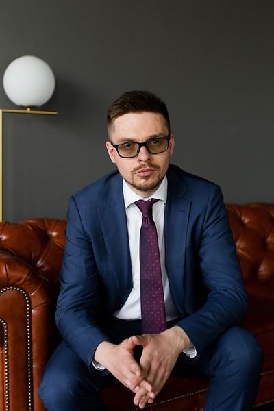 Владимир Гришечкин
