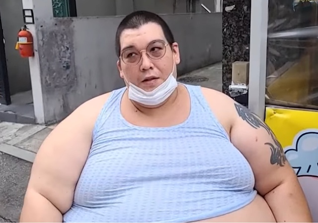 Певец Биг Джо скончался во время операции в 43 года