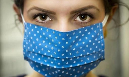 Врач-инфекционист рассказала, как вылечить коронавирус дома
