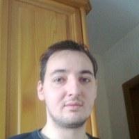 Алексей Юзик