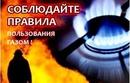 Вячеслав Сабреков фотография #2