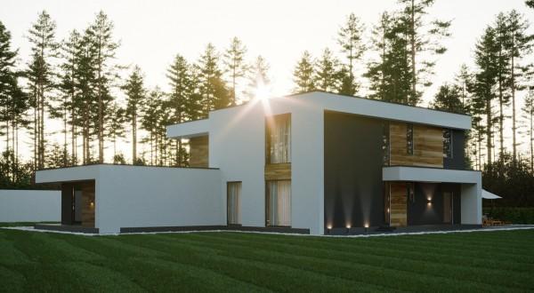 Уведомление о начале строительства индивидуального жилого дома в Воронеже