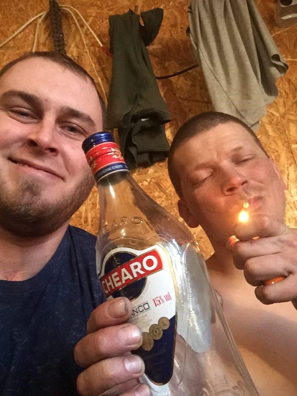 Станислав, 28, Turtas