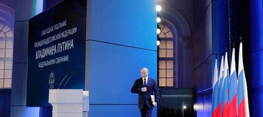 Пепе Эскобар. Путин переписывает закон геополитических джунглей   Путин сегодня