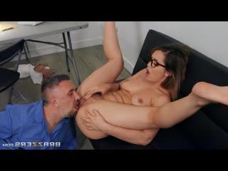 Alina Lopez - Liar, Liar  - ПОРНО SEX СЕКС ANAL BIG TITS TEEN MILF]