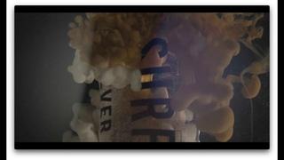 Рекламный ролик - @ ⠀