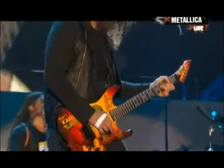 Metallica - Live  Rock Am Ring, Germany, 07-06-08 (1)_Joined