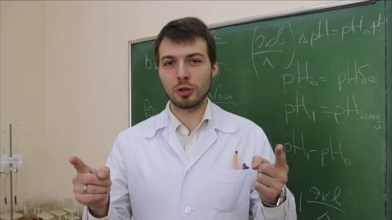 Команда КВН Международная - Видео Марафон