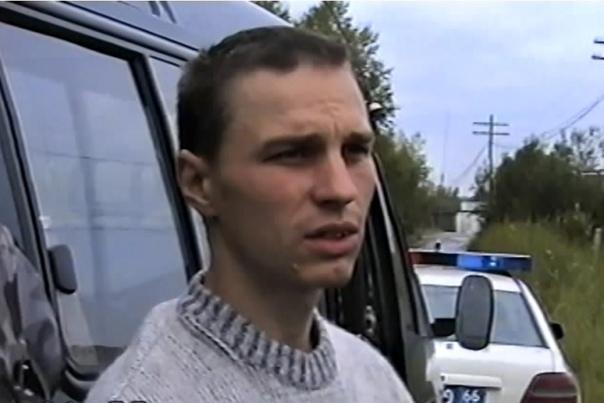 Новоуральский маньяк Евгений Петров, убивший и изнасиловавший 17-летнюю девушку в Башкирии, просидит за решеткой всю оставшуюся жизнь На его счету 27 преступлений, из них 7 тяжких и 18 особо