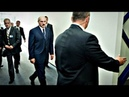 Началось! Народная месть, инаугурации не будет Лукашенко в панике. Больше не президент. Все сдались