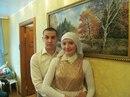 Фотоальбом человека Гузели Абзалевой