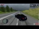 drift m-b c63 under XXXTENTACION 😇🥵