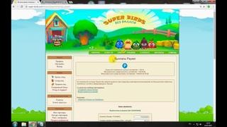 Super Birds   Супер Бердс  секреты про вывод, экономическая игра, Лучшая игра с выводом денег!!!!