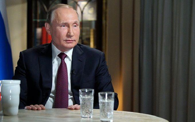 Путин не сможет: Австрия жестко поставила РФ на место