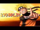 Наруто 290 бөлім 2 маусым казахша казакша қазақша аниме наруто серия kz anime кино баруто наруто қазақша kz mem баруто naruto ce