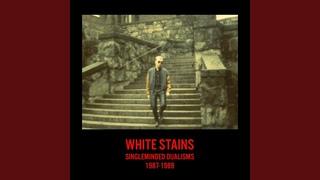 White Stains - Sweet Jayne