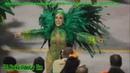 Wow Wow Hugee Great Samba Brezillian Animated Dance Great Music Great GirL S Great Show Live