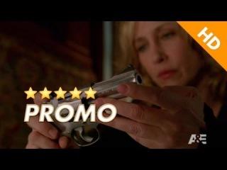 Bates Motel 1x10 Promo SEASON FINALE 'Midnight' (HD)