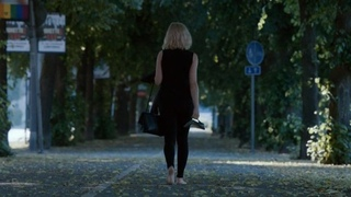 Ребекка Мартинссон / Rebecka Martinsson [Серии:01-02 из 08] (2017)✦Криминал, детектив