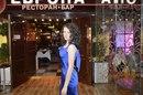 Персональный фотоальбом Ирины Курасовой