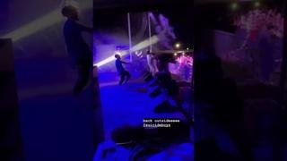 $uicideboy$ Are Back @ GRIDLIFE Festival 2021 [7/24/21] [$UICIDEBOY$]