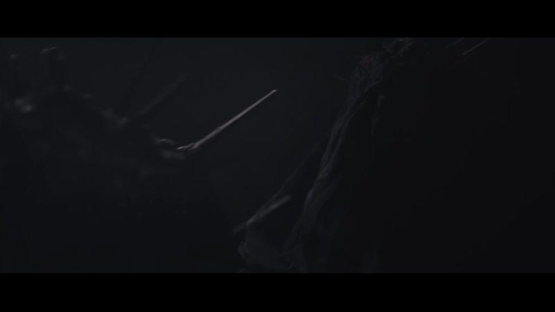 Mortiis - A Dark Horizon