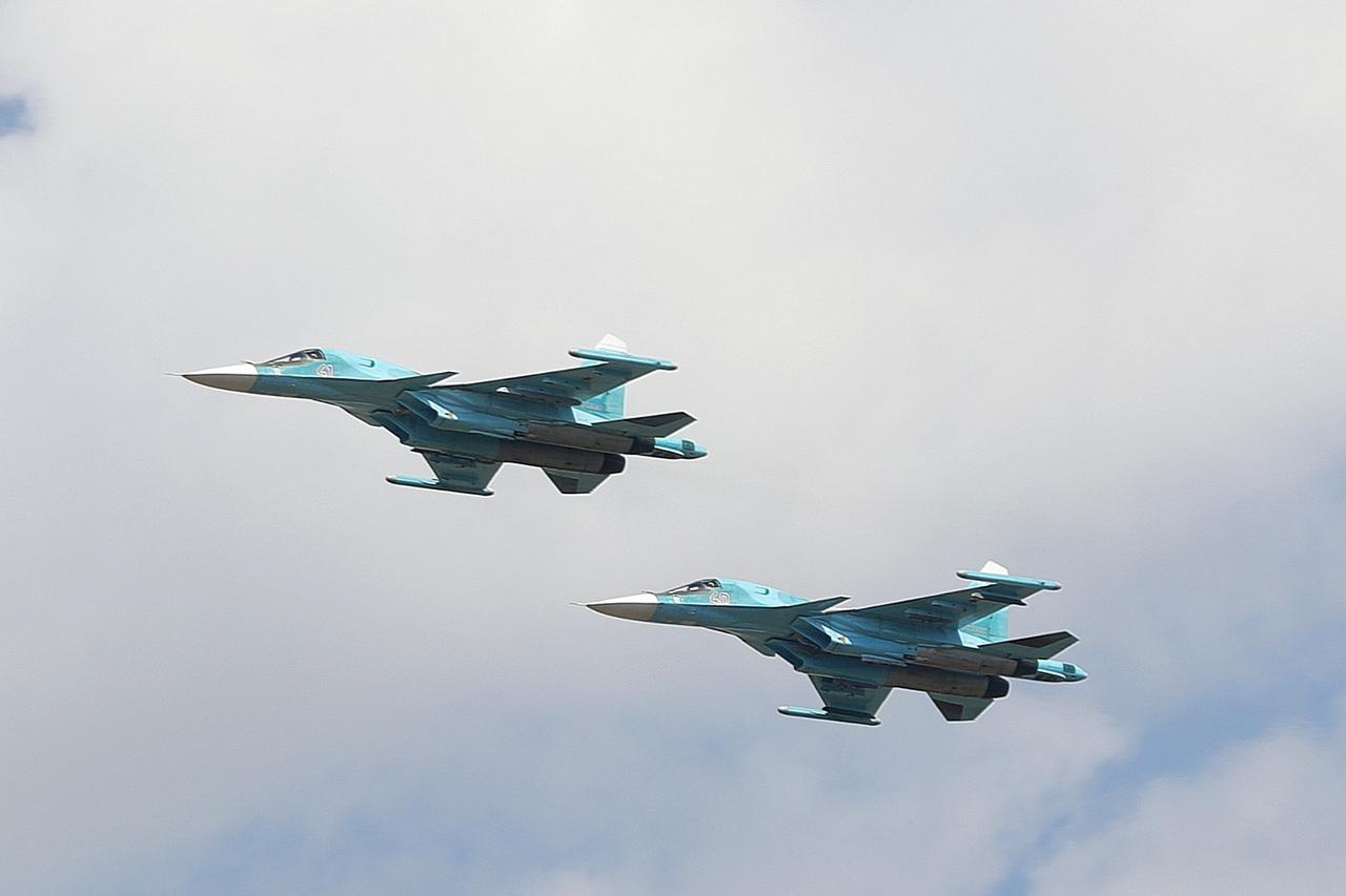 Василий Голубев поприветствовал участников военно-технического форума «Армия-2020» под Таганрогом