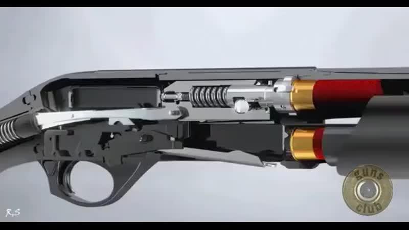 Guns.club_CDEvK7DhxZu.mp4
