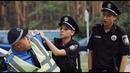 Новая Полиция - Лучшие Приколы 2020 про ментов На Троих, Украина