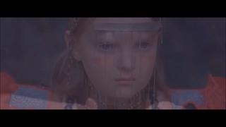 Unreal - Аутодафе (Премьера клипа 2018)