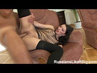 002 Amanda love fisting and anal sex
