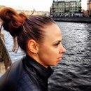 Фотоальбом Александры Пахмутовой