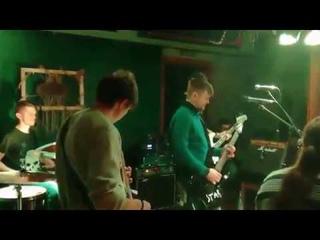 MUFFTRAIN - Breathe (Prodigy)