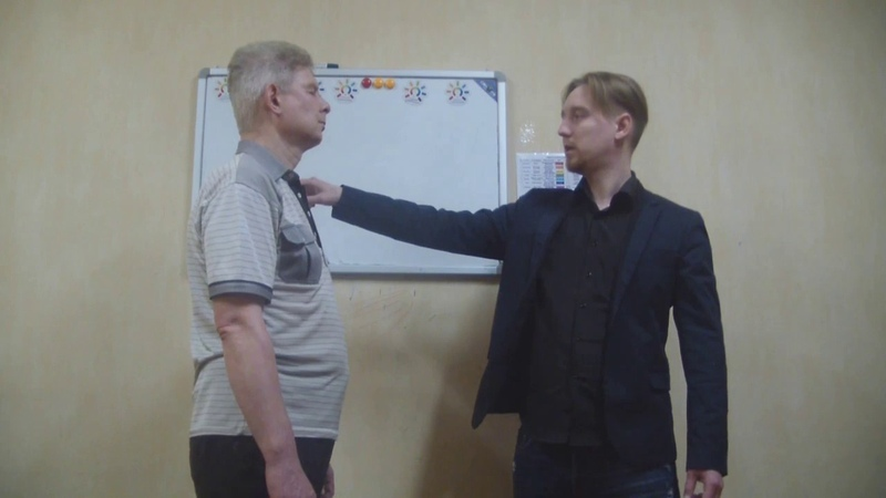 Демонстрация Гипнотических феноменов Обучение Гипнозу