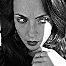 Личный фотоальбом Валентины Соколовой