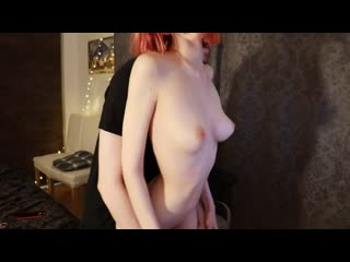 Teen Caught on Webcam and got Fucked and Creampied POV, Amateur [PornHub] Shinaryen Amateur, HomeMade, POV onlyfans snapchat