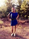 Anna Efremova фотография #32