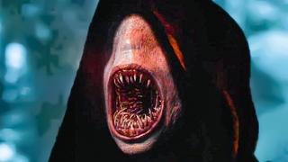 Колесо времени  Русский трейлер (1-й сезон)  Сериал 2021 (Amazon)