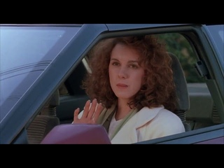 Big/Best scene/Penny Marshall/Tom Hanks/Elizabeth Perkins/David Moscow